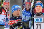 biathlon - Biathlon Wissenstest