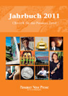 Jahrbuch