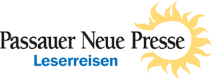 PNP-Leserreisen